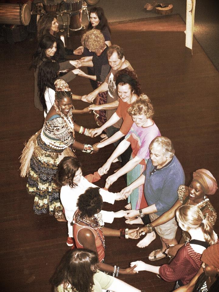 DanceWCiiku.jpg