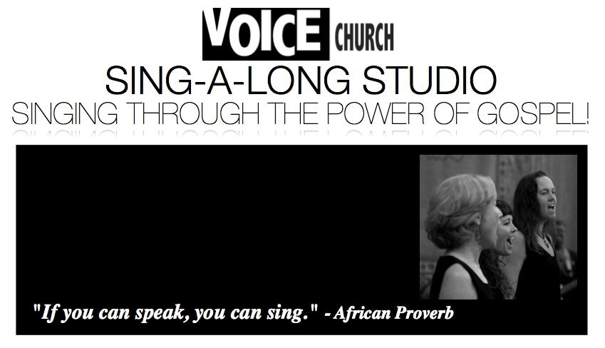 SING_A_LONG STUDIO-Vest-Logo.jpg
