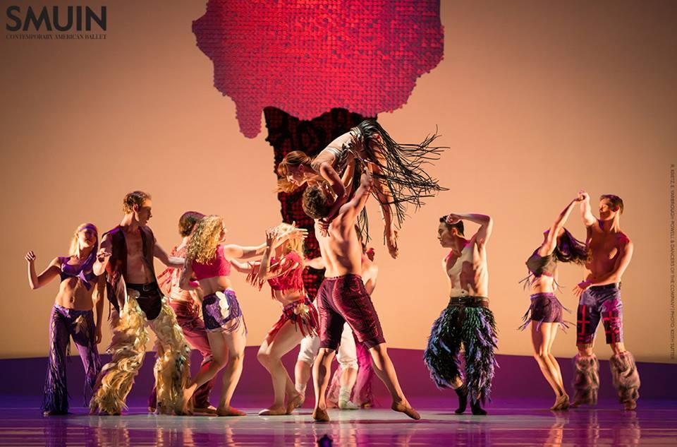 Smuin Ballet1.jpg