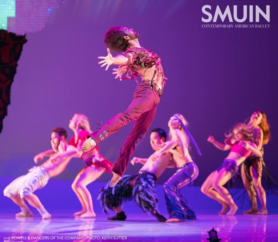 Smuin Ballet2.jpg