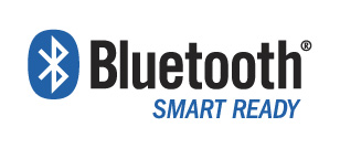 LogoBluetoothSmartReady.jpg