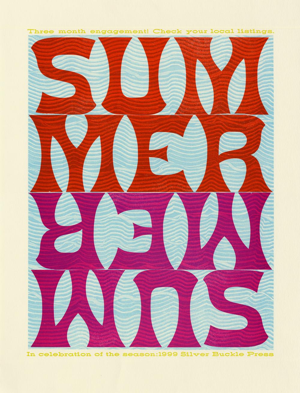 Summer-1999_L.jpg