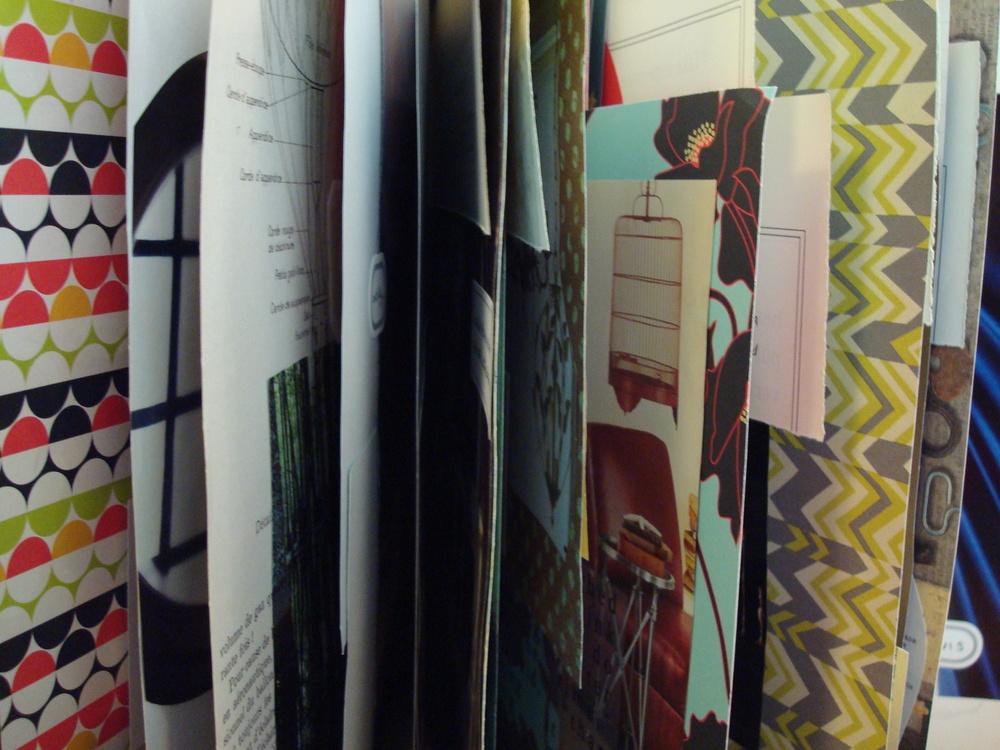 1000books 003.jpg