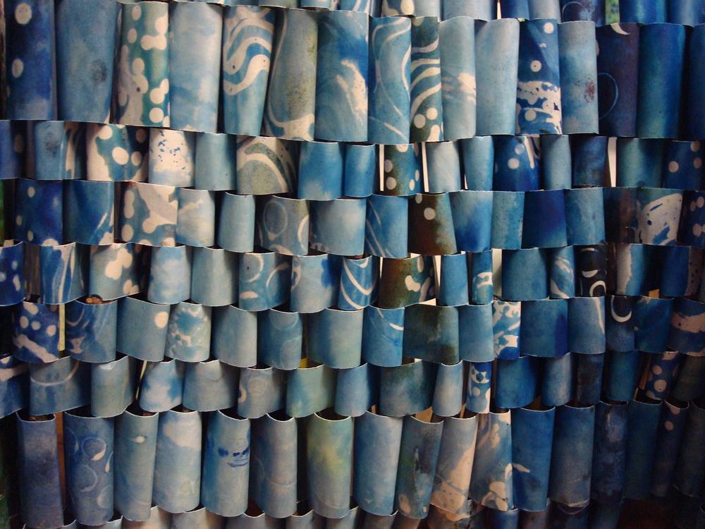 batik 036.jpg