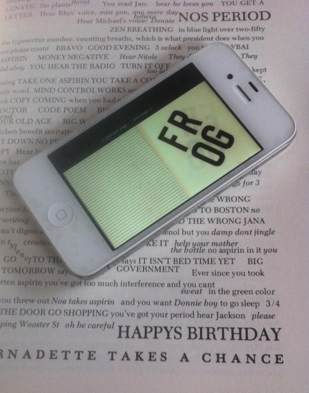 textphone.jpg