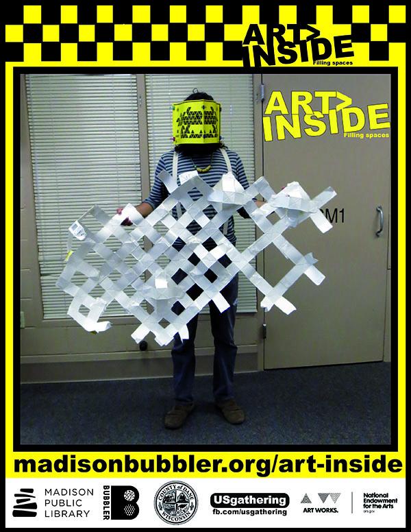 artINSIDEw2-p01-01.jpg