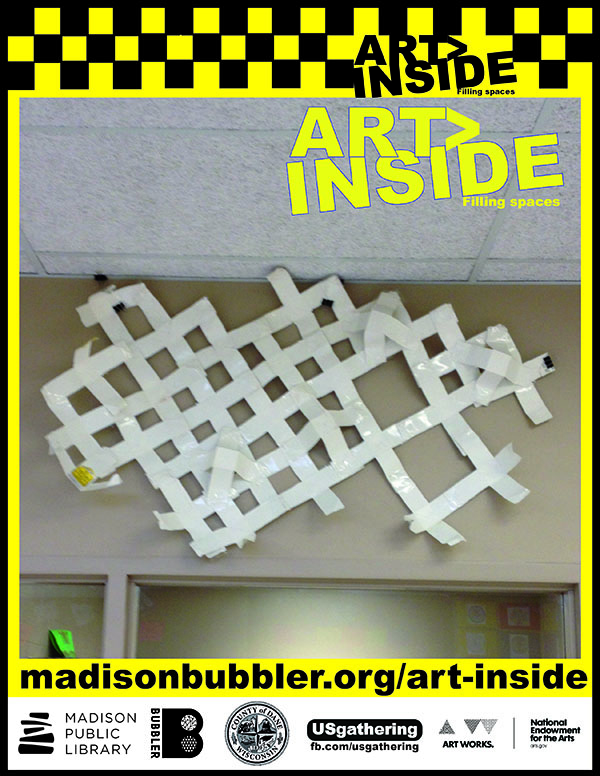 artINSIDEw2-p04-01.jpg