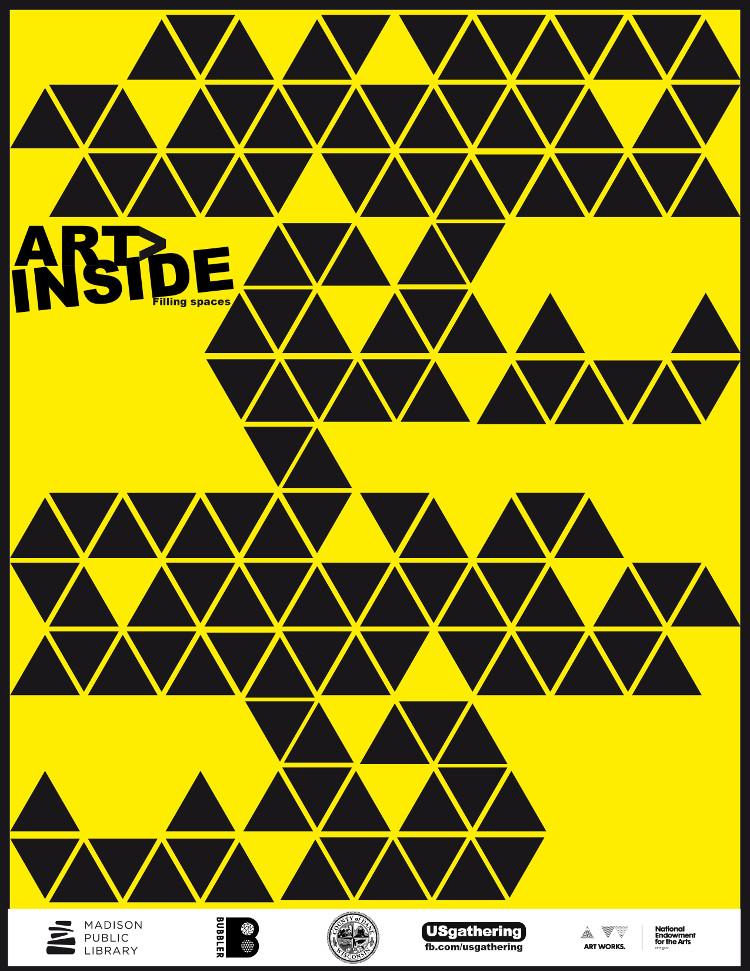 artINSIDE7ok0LOGOSOK-01.jpg