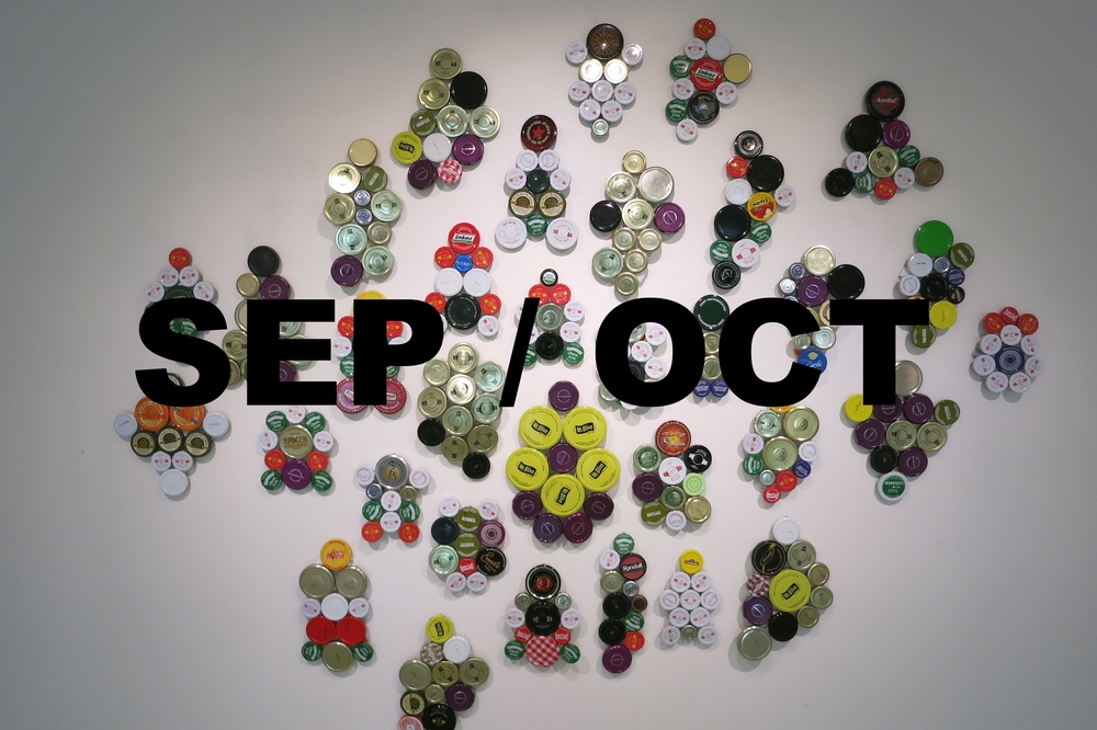 SEP/OCT