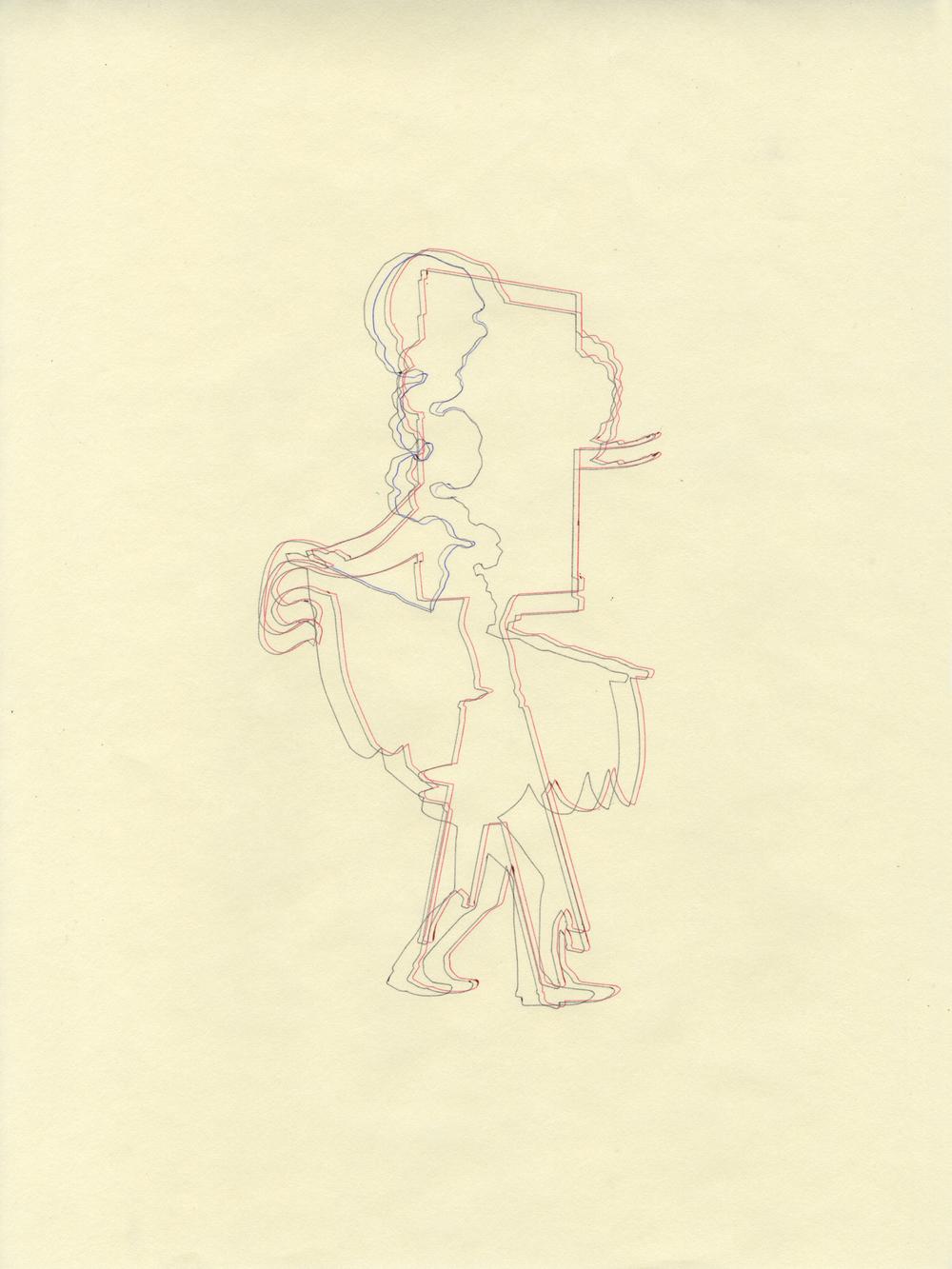 ruhl_13_drawing.jpg
