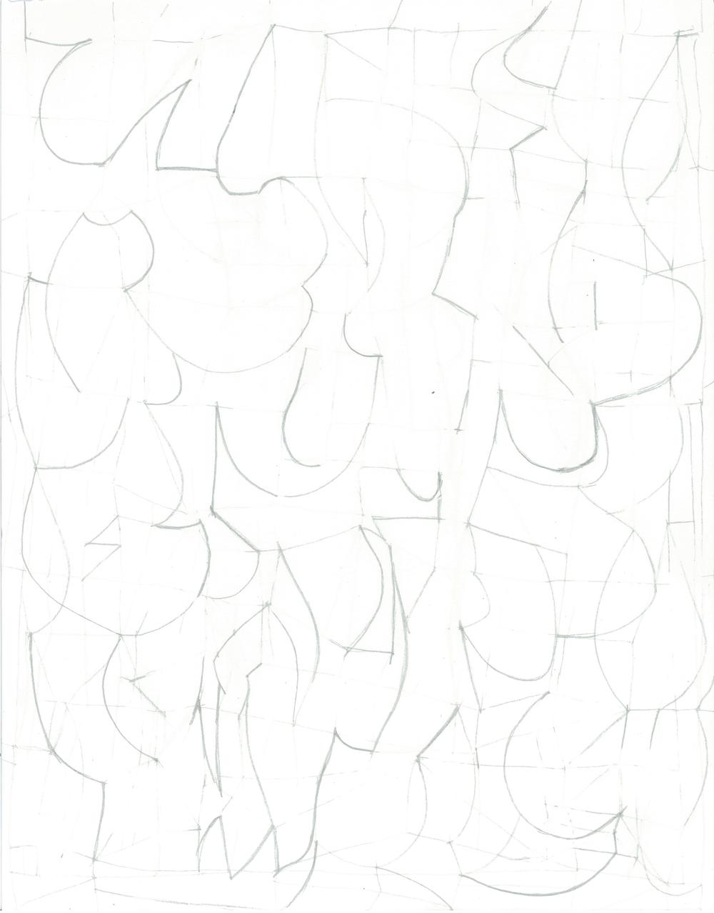SK15-drawing1.jpg