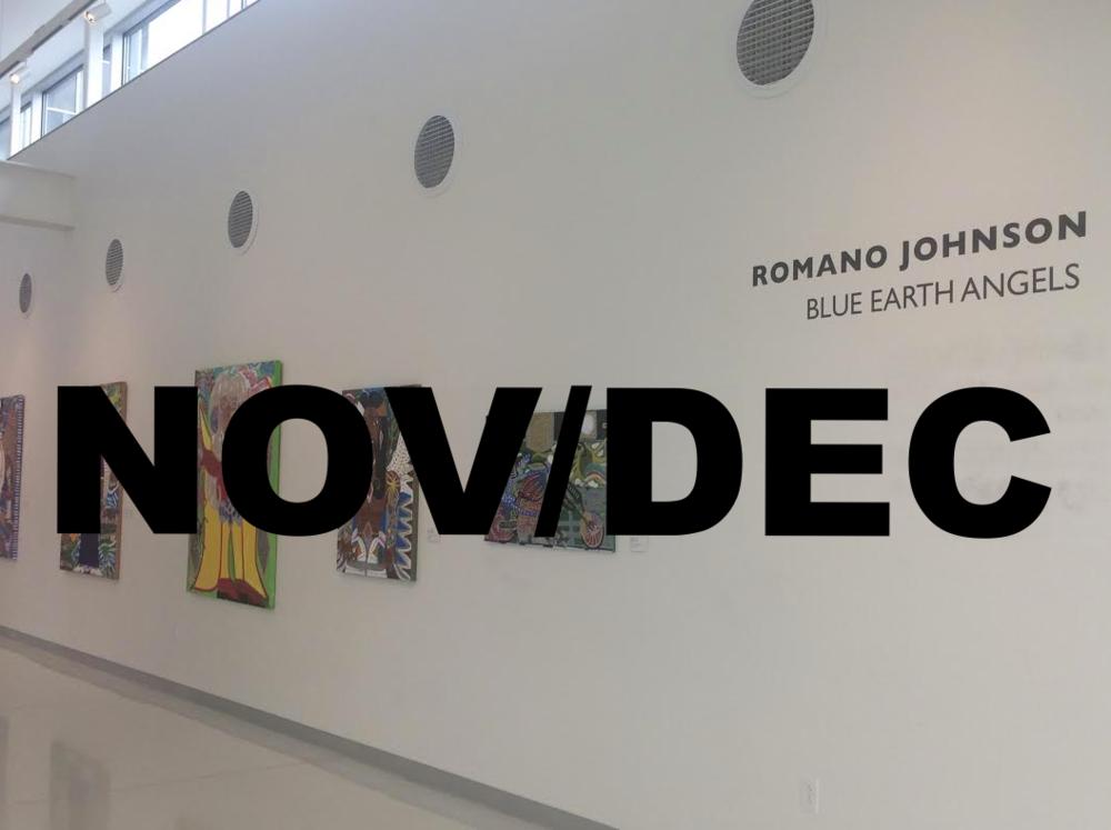Copy of NOV/DEC