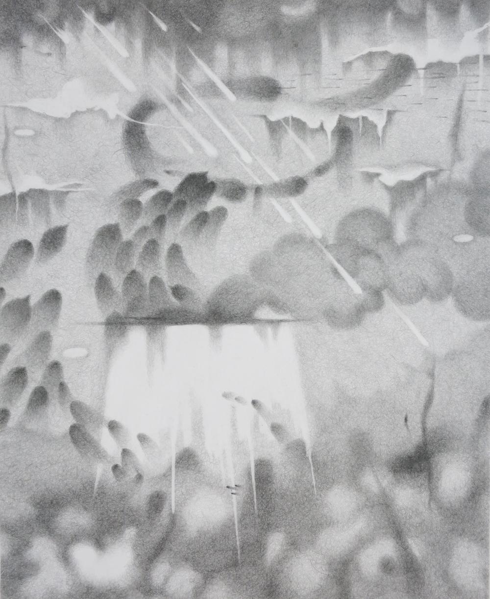 zac.jpg
