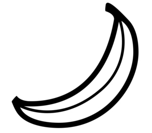 Banana? Click to see!
