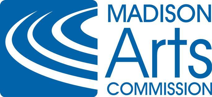 mac_logo.jpg