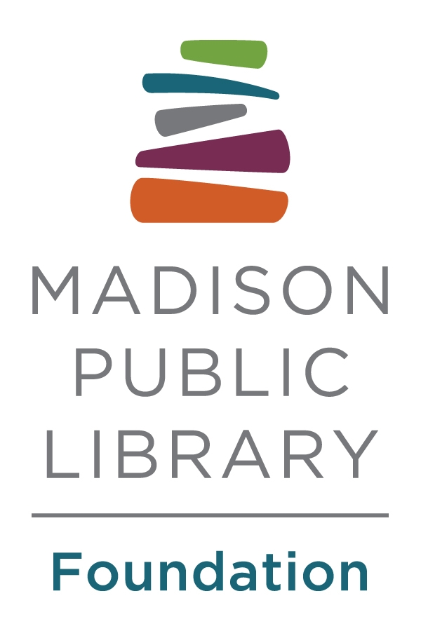 Madisons Central Library Today Heres >> The Bubbler Madison Public Library