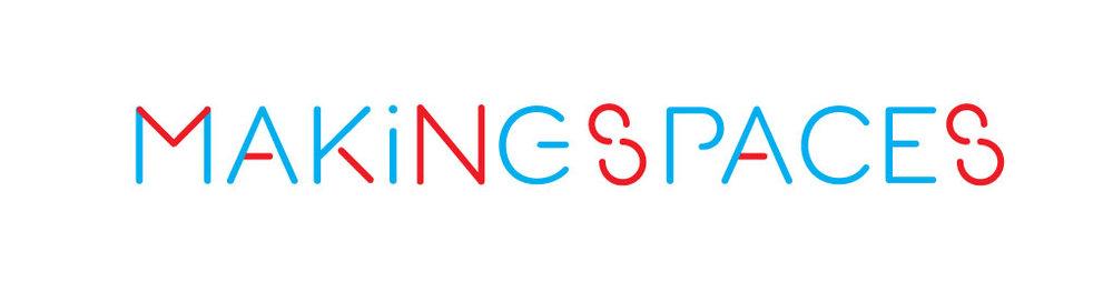 makingspaces_just_type.jpg