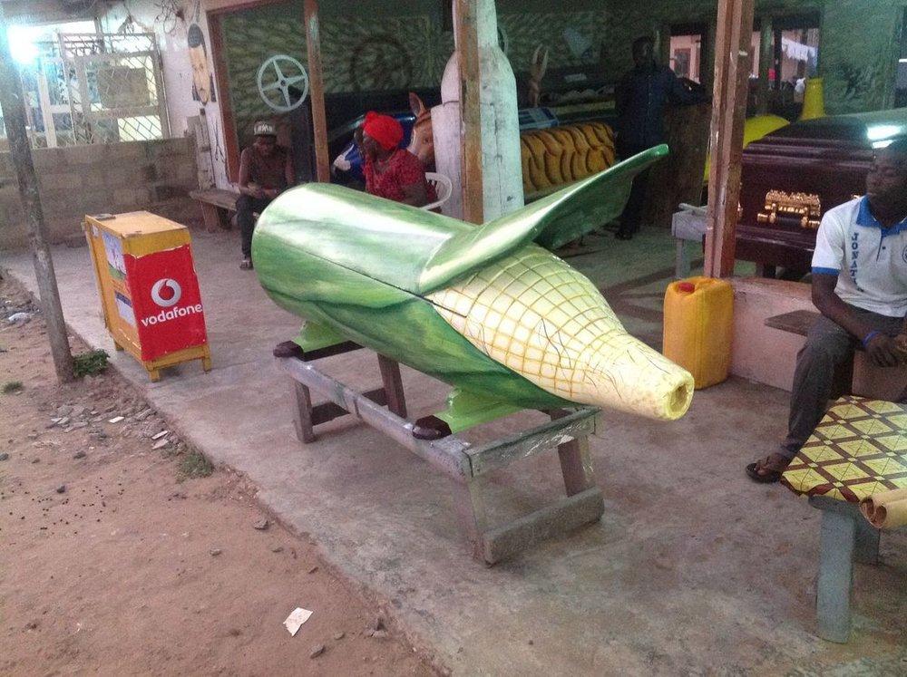 eric_corn.jpg