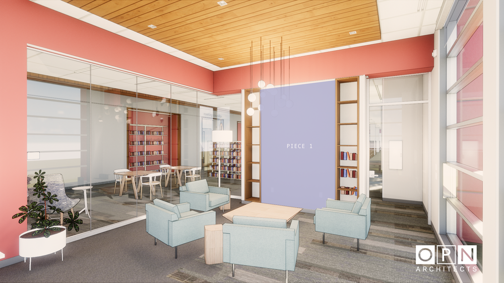 Pinney Library - Reading Room - View 1.png