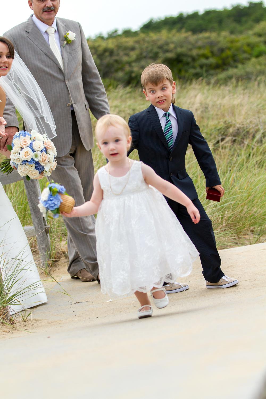 cape cod wedding photography unique creative lydia leclair photography