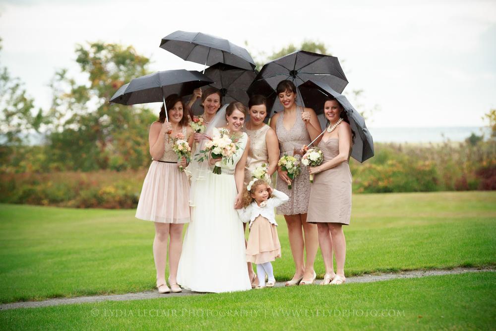 cape cod wedding unique creative eyelydphoto