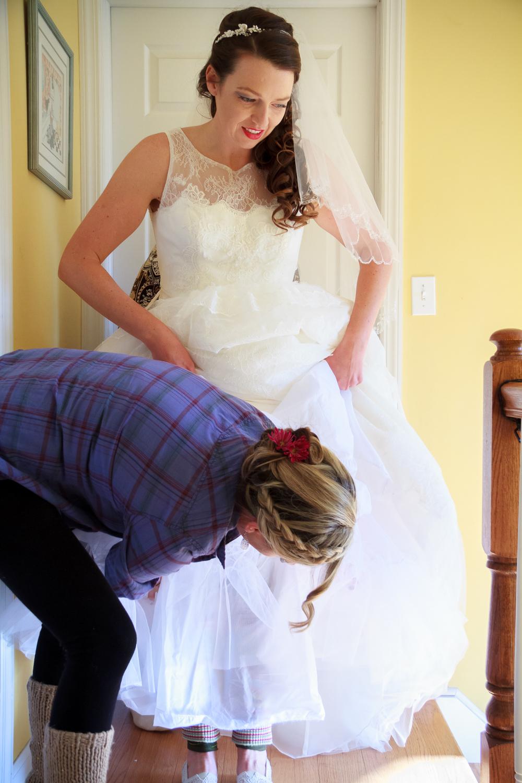 wedding photography unique creative lydia leclair photography