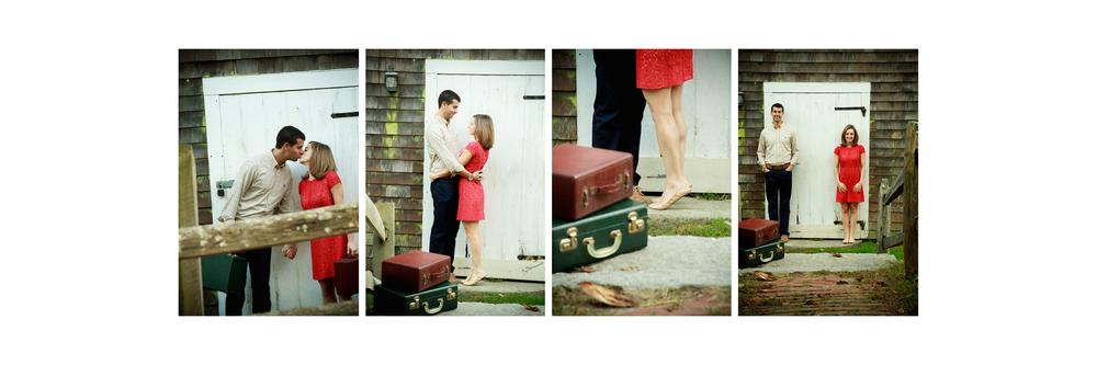 L&D_engagement__07.jpg