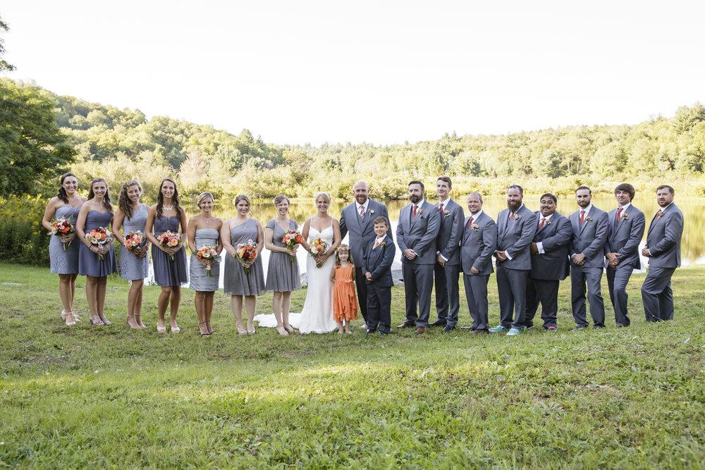 EJ-Wedding-223.jpg