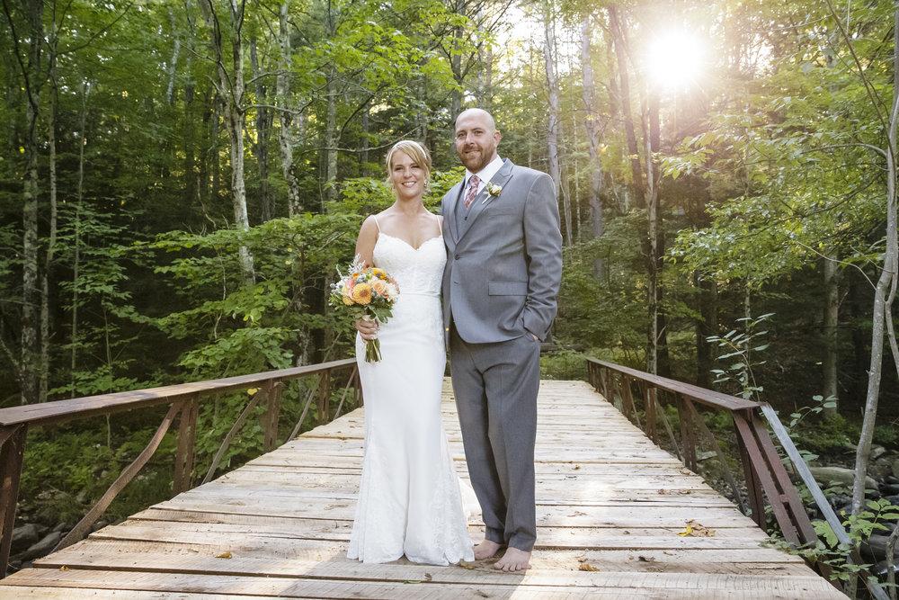 EJ-Wedding-238.jpg