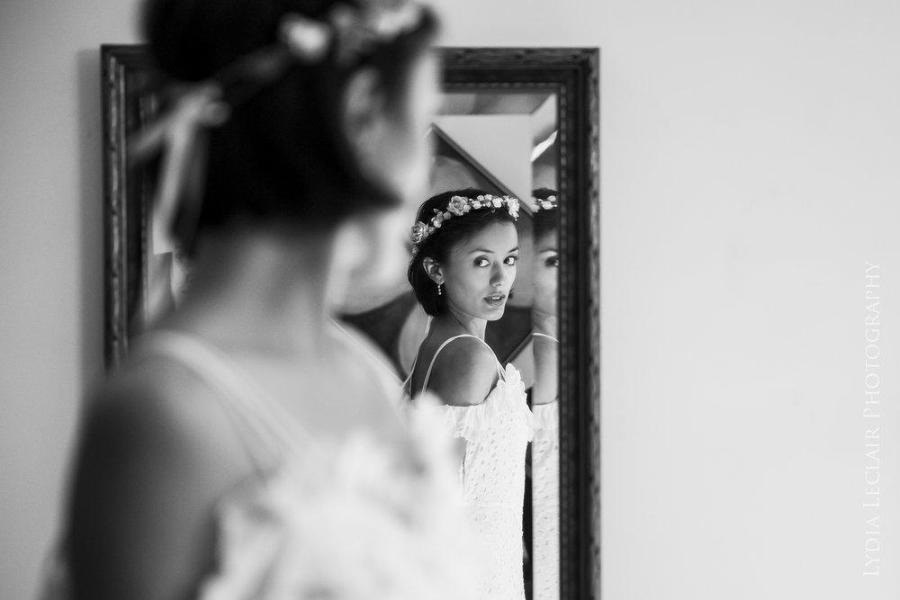 top documentary wedding photographer cape cod