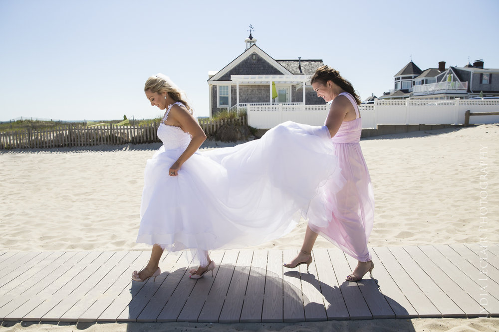 professional photographers cape cod