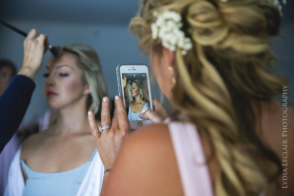 price of wedding photography chatham brewster