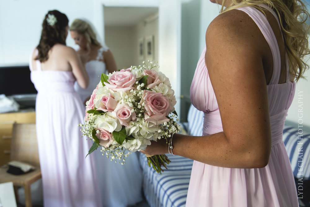 Lydia Leclair Photography-pelham-house-resort-cape-cod-wedding-36.jpg
