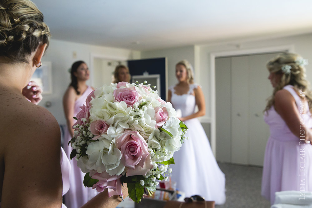 Lydia Leclair Photography-pelham-house-resort-cape-cod-wedding-40.jpg