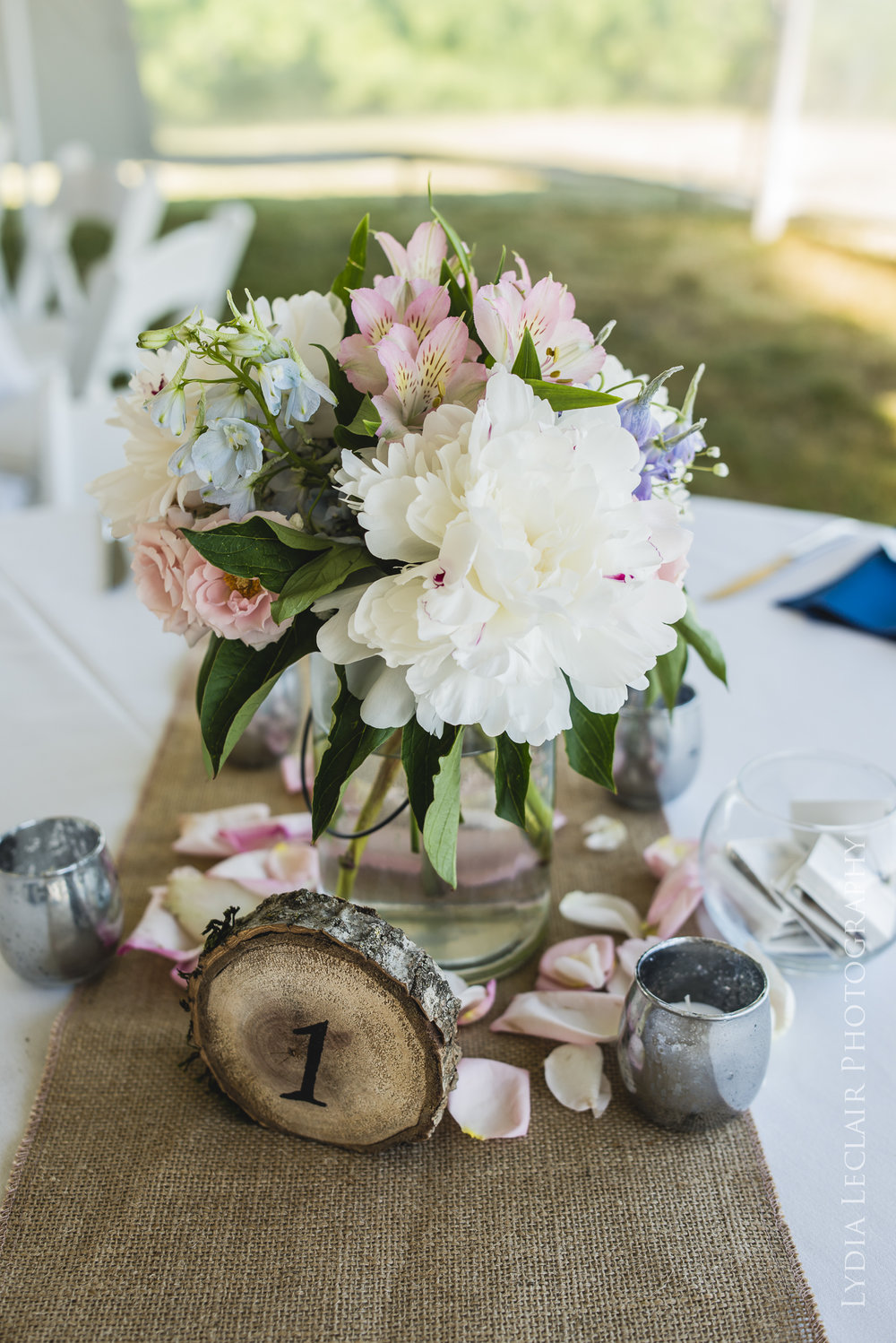 Lydia Leclair Photography-pelham-house-resort-cape-cod-wedding-82.jpg