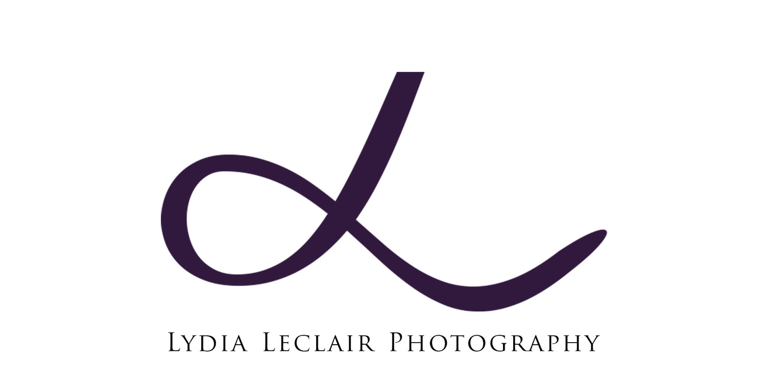 Lydia Leclair Photography Cape Cod Portraits, Weddings, Fine Art Gallery