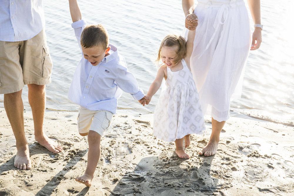 Lydia-Leclair-Photography-Cape-Cod-Family-Beach-1.jpg