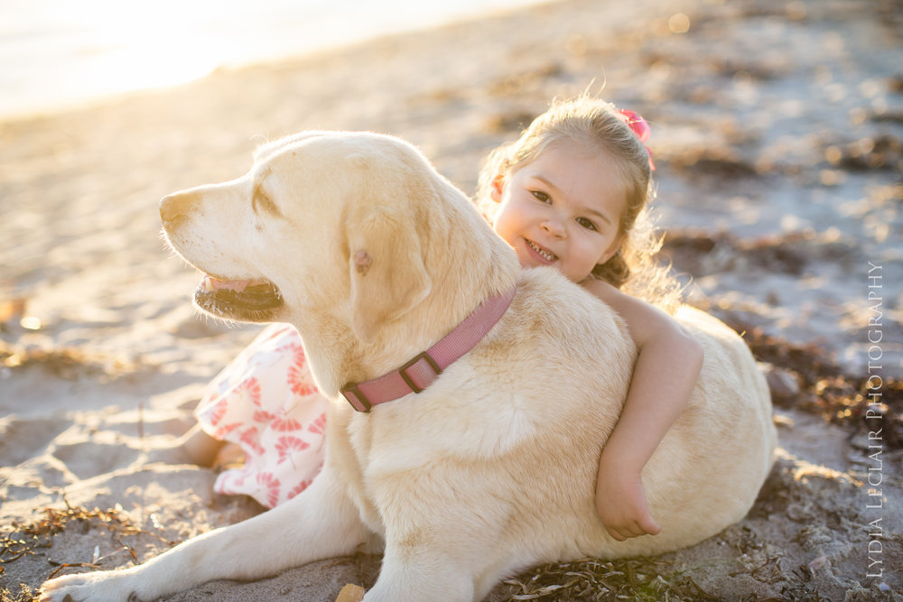 Lydia-Leclair-Photography-Cape-Cod-Family-Beach-102.jpg