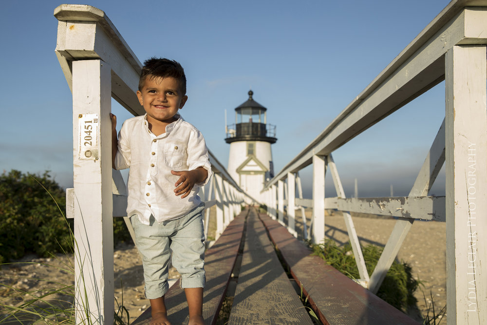 family photography on cape cod brewster harwich chatham top summer family photos