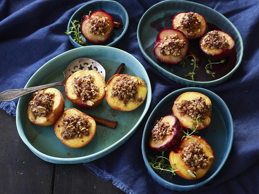 peaches (3).jpg