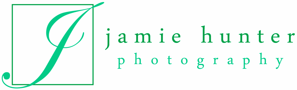 Jamie Hunter Photography