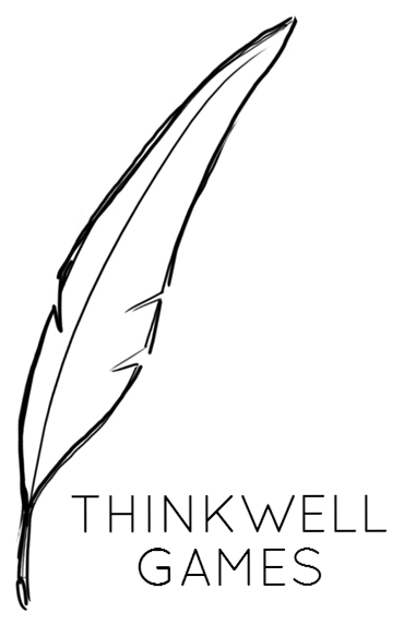 Thinkwell Games