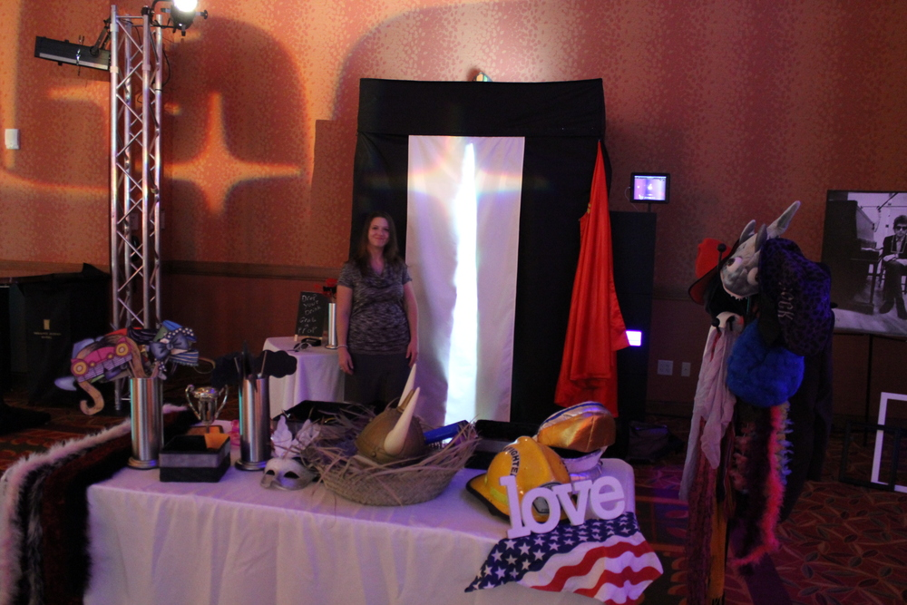 6a) McKee Presents setup.JPG