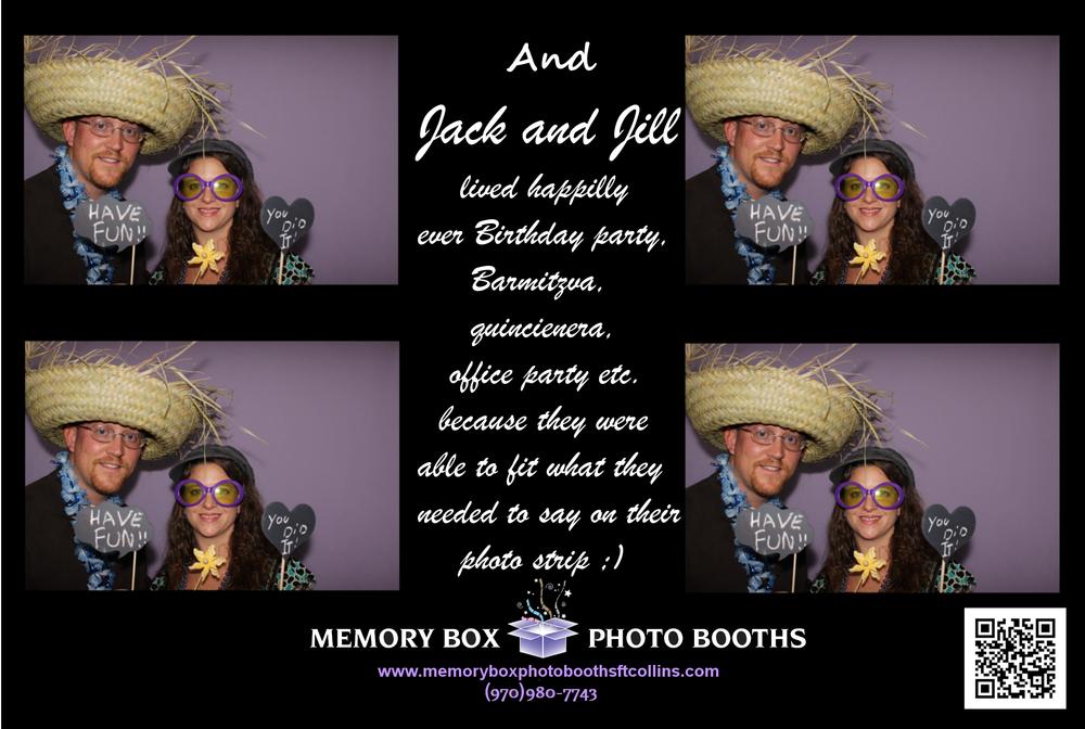 Memory box strip-text B&W.jpg