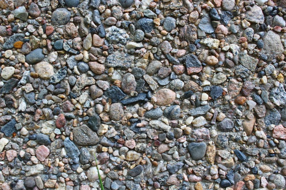pebble[1].jpg