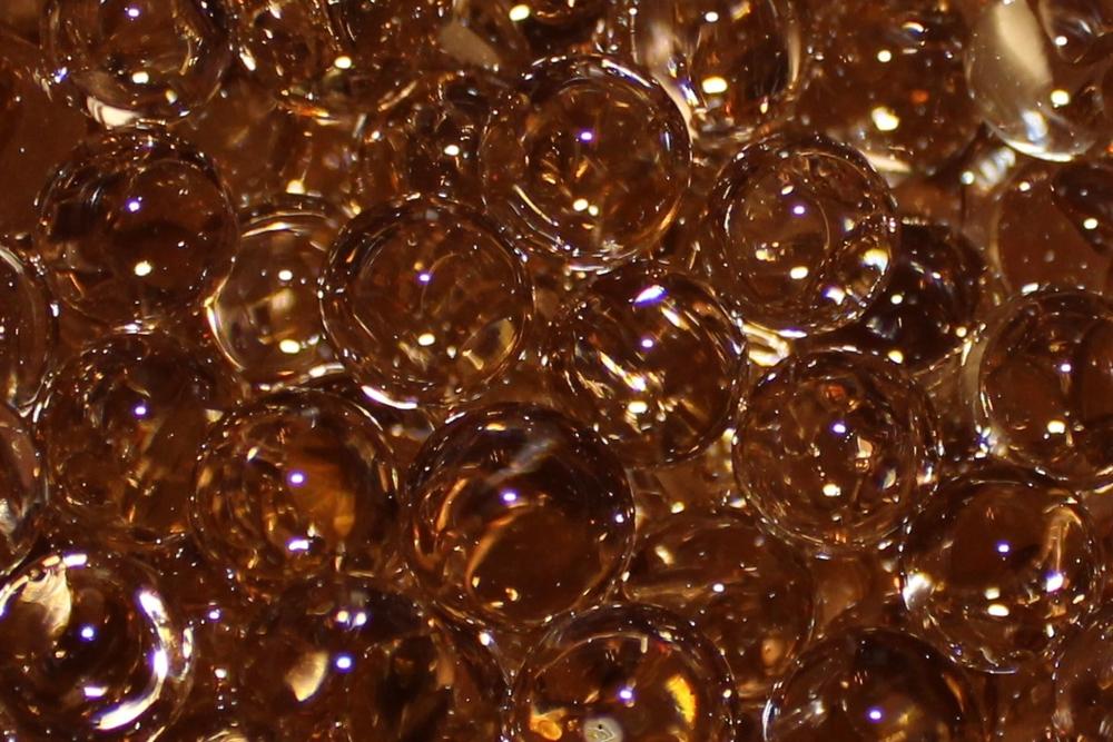 cosmic beads[1].jpg
