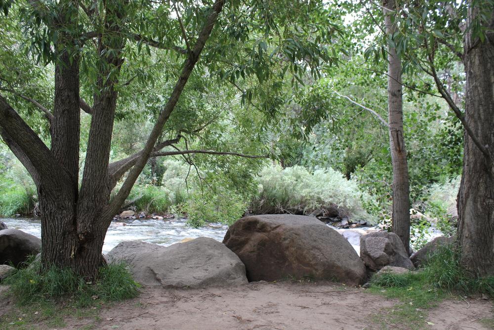 river[1].jpg