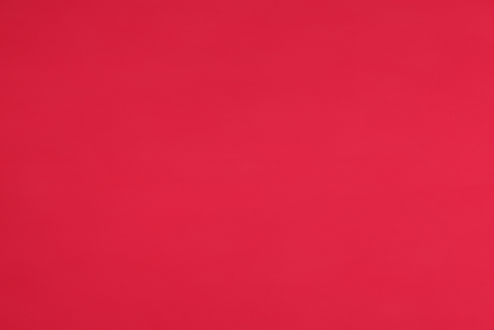 Holiday red.JPG