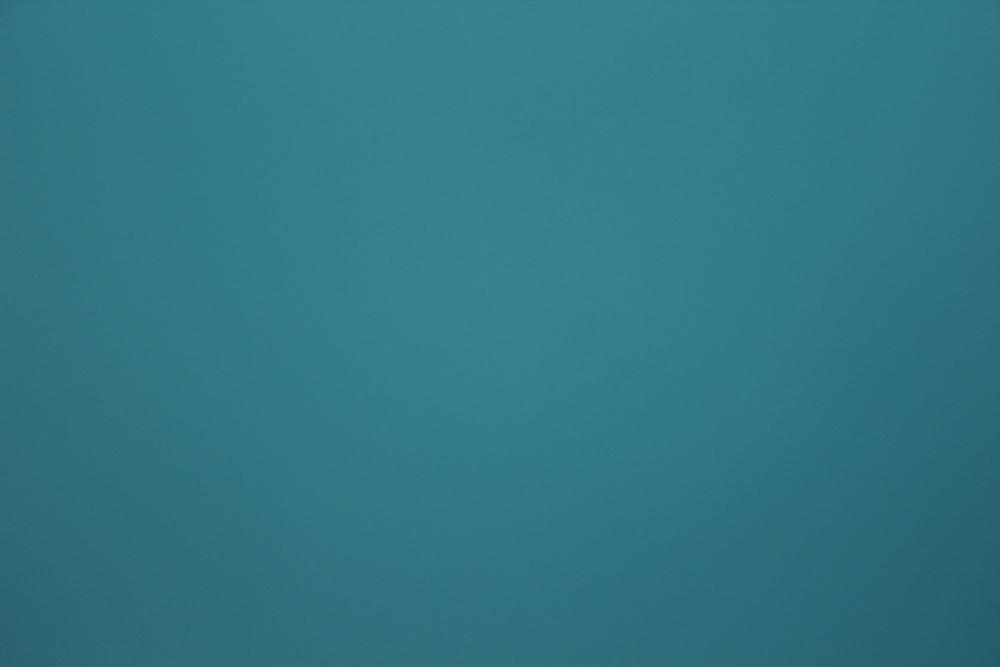Blue frost.JPG