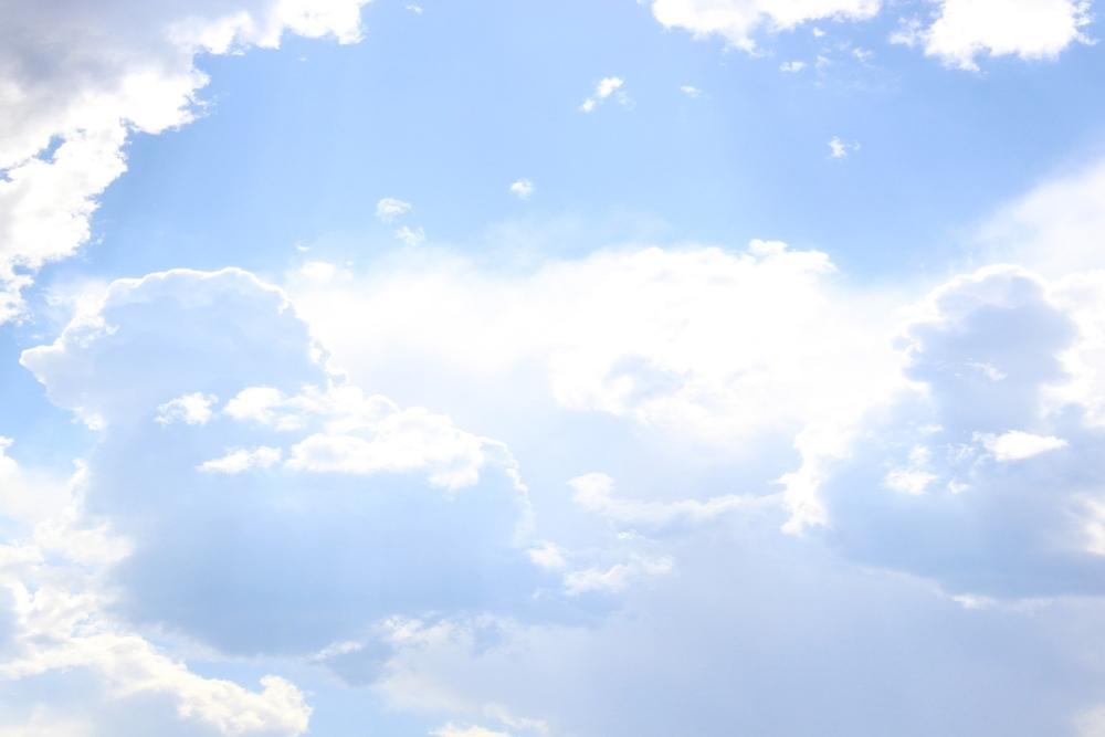 heaven[1].jpg